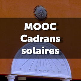 (c) Cadrans-solaires.info